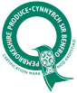 Pembs-Produce-Logo