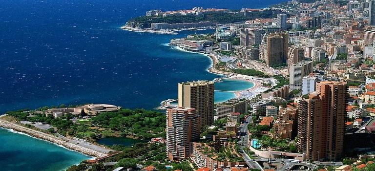 Monaco-Sepac.jpg