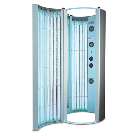 Sunbed Hire Sunbed Hire Leicester Co Uk
