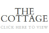 thecottageheader