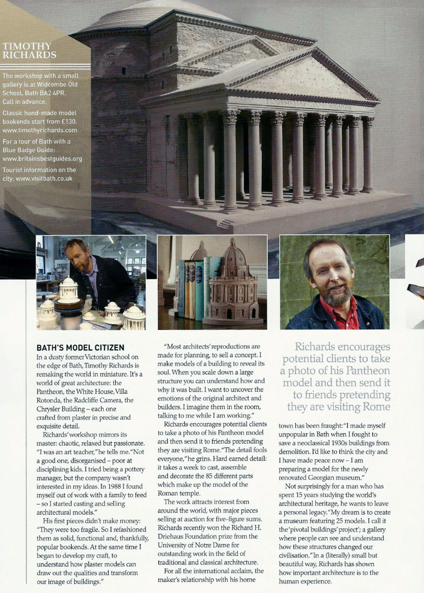 2 The Guide Sept 2013