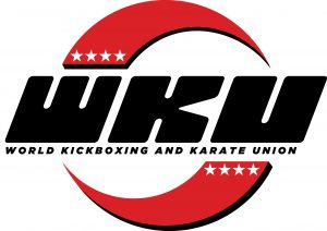 wku_logo_01