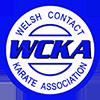 WCKA Kickboxing