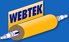 Webtek Uk Logo